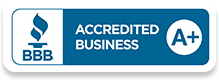 ACE Electrical Services BBB accredited