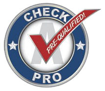 Ace Electrical Service - Houston Texas - Check Pro prequalified  style=