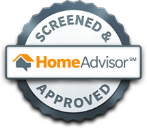Ace Electrical Service - Houston Texas - Screened and Approved Home Advisor